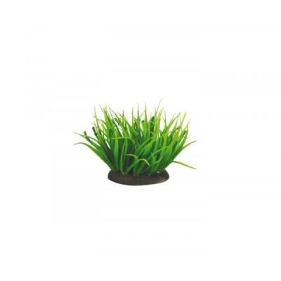 AQUAEL Пластиковое растение для аквариума PR-203 7,5 см. (арт. TYZ238503)