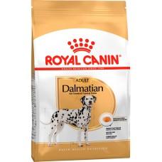 Royal Canin Dalmatian Adult - корм для взрослых собак породы Долматинец с 10 месяцев.