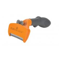 FUR Dog Undercoat M Long Hair 12 YA - инструмент для удаления подшёрстка у длинношёрстных собак (арт. 691655/141068)