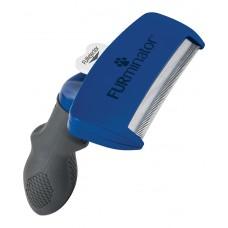 FUR Dog Undercoat L Short Hair 12 YA - инструмент для удаления подшёрстка у короткошерстных собак (арт. 691656/141105)