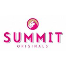 Summit (Канада)