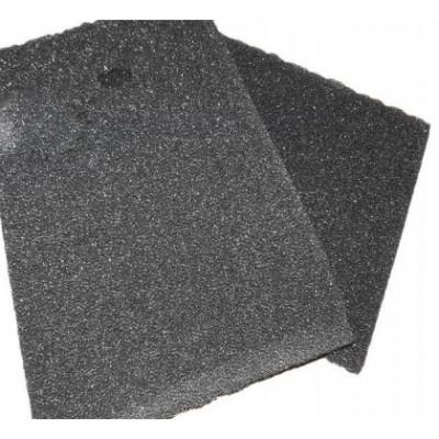 AQUAEL Губка для фильтра SPONGE DEKOR (арт. TYZ100227)