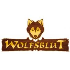 Wolfsblut (Германия)
