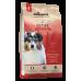 Chicopee CNL Adult Active Chicken&Rice - корм для активных собак всех пород, с курицей и рисом