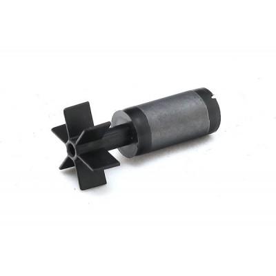 AQUAEL Запчасти к фильтру ось керамическая ROTOR UNIFILTER 280 (арт. TYZ101128)