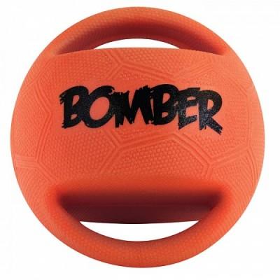 """Catit Bomber интерактивный мяч с пищалкой микро """"Bomber"""""""