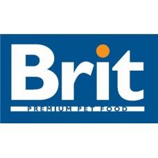 Brit (Чехия, РФ)