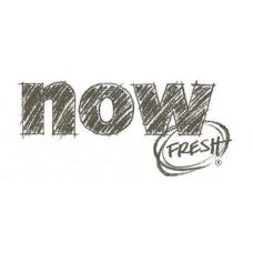 NOW! (Канада)