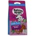 """Barking Heads DOGGYLICIOUS DUCK (SMALL BREED) 24/14 - для собак малых пород с уткой и бататом """"Восхитительная утка"""""""