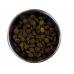 """BARKING HEADS DOGGYLICIOUS DUCK23/15 - беззерновой корм для собак с уткой и бататом """"Восхитительная утка"""""""