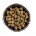 """BARKING HEADS CHOP LICKIN' LAMB LARGE BREED 24/14 - для собак средних и крупных пород с ягненком и рисом """"Мечты о ягненке"""""""