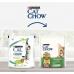 Cat Chow Sterilized - сухой корм для кастрированных котов и стерилизованных кошек